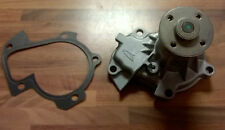DAIHATSU APPLAUSE GRANDMOVE CHARADE 1996-2003 WATER PUMP 1610087108000 NOS