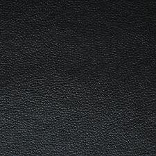 """DISCOUNT VINYL LEATHER FABRIC UPHOLSTERY - 31 COLORS - 54""""W - FREE SHIPPING"""