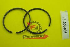 F3-22206465 Segmenti Fasce elastiche pistone 53,3 X 2,5 piaggio vespa PX 125  Gr