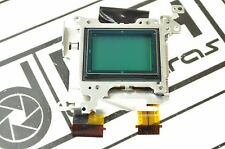 Sony ILCE-QX1 CCD Sensor Image Replacement Part DH9297