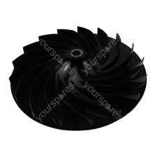 Flymo GT500 (9630500-59) Impeller