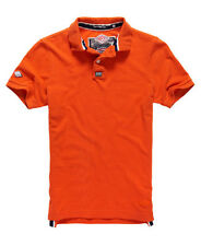 Branded Men's Polo Neck T-shirt MRP 5000 INR