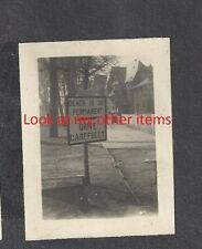 WW2 29th Infantry Division and 4041 qm tk Co photo D Day Unit P034 safe driving