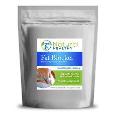 30 Chitosan Fat Blocker - Cholesterol Maintenance - Healthy Living - Diet Pills
