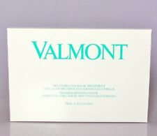 Nature By Valmont Regenerating Mask 5 Treatment Salon Pro Size Free Shipping