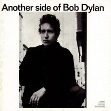 Bob Dylan : Another Side of Bob Dylan CD (1990)