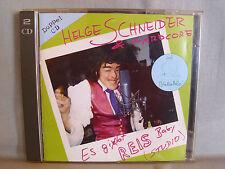 Helge Schneider- Es gibt Reis Baby- 2 CDs
