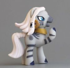 NEW MY LITTLE PONY FRIENDSHIP IS MAGIC RARITY FIGURE FREE SHIPPING  AW +    518