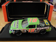 Quartzo 1/43 Chevrolet Lumina #18 NASCAR Interstate Batteries