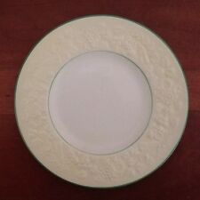 George Jones and Sons Rhapsody Josephine  Bread and Butter Plate