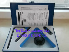 LASER TOOLS 5716 Fiat 500 Twinair 0.9 Timing Chain Engine Tool Cam Locking