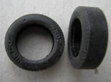 Tuning-Reifen für Ninco 20x7 Rille