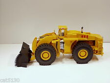 LeTourneau L1800 Wheel Loader - 1/48 - HartSmith Models - N.MIB