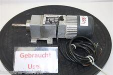 mini motor de 10 vatios 1,1 min motorreductor sistema mecánico ruedas dentadas