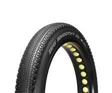 arisun tyre big smoothy fat bike 26x4.00 foldable aramid 120tpi black
