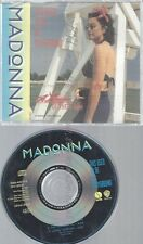 CD--MADONNA -- --- THIS USED TO BE MY PLAYGROUND