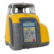 SPECTRA GL422N LASER LEVEL EXCAVATOR PACKAGE W/LR60 & MAGNETIC MOUNT