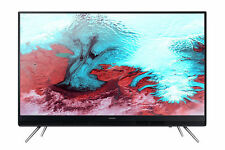 "SAMSUNG 32"" 32K4000 LED TV WITH~**1 YEAR SELLER WARRANTY***"