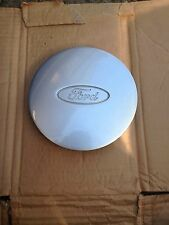 FORD ALLOY WHEEL CENTRE CAP