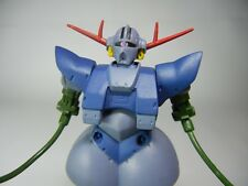 "Gundam Collection DX.3 MSN-02 PERFECT ZEONG ""Psycommu"" 1/400 Figure BANDAI"