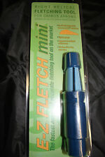 ARIZONA E-Z FLETCH MINI ARROW FLETCHER CM1