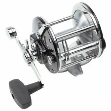 Penn 209M - Level Wind Reel ***Brand NEW***