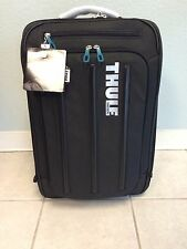 Thule Crossover 38L Rolling Carry-On