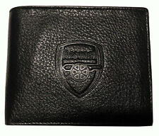 Kazkollections Arsenal Wallet