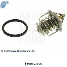 Thermostat for TOYOTA CARINA 2.0 92-97 CHOICE3/3 2C 2C-T 3S-FE D TD E ADL