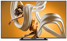"60"" Class AQUOS HD Series LED Smart TV : LC-60LE660U"