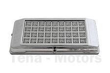1x Roulotte Auto Soffitto Testata Tetto Luce Interna Lampada acceso/off 36 LED