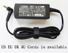 Original 30w AC Adapter for Acer Aspire One A110 A150 D150 D250 ZG5 KAV10 KAV60