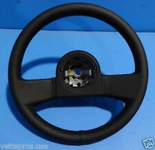 1984-1989 C4 CORVETTE STEERING WHEEL 17983971
