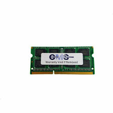 4GB (1X4GB) Memory RAM 4 HP 15 Series 15-ba079dx (AMD A8, A6, E2 CPU, DDR3) A25