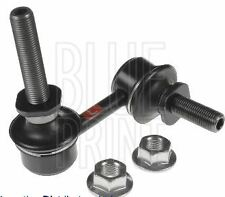 FOR LEXUS IS220D IS250 IS-F 2005-  NEW RH SIDE FRONT STABILISER LINK BAR