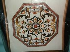 Vintage Dimensions CHINESE MEDALLION Crewel Embroidery Kit JACOBEAN STYLE FLORAL