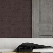 En effet synthétique création pierre dalle motif réaliste non tissé Papier peint 959661