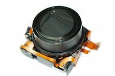 LENS ZOOM UNIT For OLYMPUS SZ-12 SZ-14 SZ-16 SZ-17 SZ-30 Digital Camera Repair