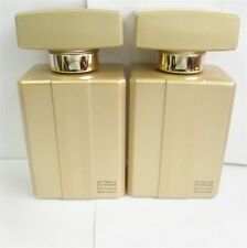 Gucci Premiere Perfumed Shower Gel & Body Lotion 100 ml 3.3 oz each New Unboxed