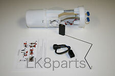 LAND ROVER RANGE CLASSIC 90-94 FUEL PUMP PRC9409 w/ PUMP LEADS NEW