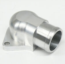 New Ford Essex V4/V6 Thermostat Housing: Capri 3.0, Granada, TVR, Scimitar, etc
