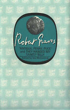Antigua, Penny, Puce: AND They Hanged My Saintly Billy by Robert Graves...