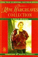 The Kim Hargreaves Collection by Kim Hargreaves