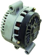 100% New Premium Quality Alternator, Ford-Explorer, 1997-2004, 4.0L, 4.0, V6