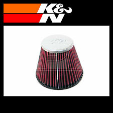 K&N RC-9670 Air Filter - Universal Chrome Filter - K and N Part