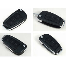 S820 HD 1080P Car Key Chain Spy Hidden Camera DVR Motion Digital Night Vision DV