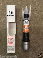 Honda St Touch Up Paint Pen
