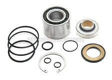 JET PUMP REBUILD REPAIR KIT SEA DOO 4 TEC RXP RXT 215 255 260 2004-2016