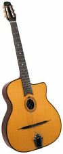 Gitane DG-255 Professional Gypsy Jazz Guitar