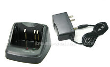 GS,G-15A Rapid Charger Set for Yaesu VX-5R,VX-6R,VX-7R,NC72,CD15A,vertex,horizon